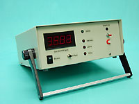 Ozone Analyzer OGA/C-DS