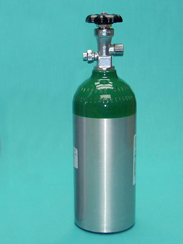 Home \u0026gt; Products \u0026gt; Oxygen \u0026gt; Oxygen Tanks